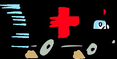 【国試割れ問の解説・救急・医師国家試験第113回F48】ショックを見逃すな!ショックバイタルの基本的な考え方。