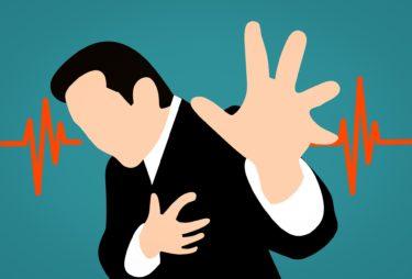 【国試の解説・救急・第113回医師国家試験F57】心肺蘇生法(CPR)の基本はガイドラインにあり