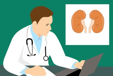 【国試の解説・腎臓・第113回医師国家試験C31】腎代替療法を整理しよう。腹膜透析のポイントがわかるか
